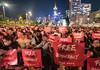 Activiștii pro-democrație din Hong Kong au organizat proteste de amploare împotriva noii legi a securității