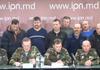 Marș organizat pe 2 martie în memoria celor căzuți în războiul moldo-rus din 1992. Veteranii au vorbit despre problemele cu care se confruntă la 29 de ani de la izbucnirea conflictului armat