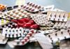 Cheltuielile pentru un beneficiar de medicamente compensate au atins 828 de lei