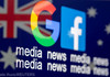 Noua Zeelandă | Giganții tehnologiei, îndemnați să încheie acorduri cu presa similare celor din Australia