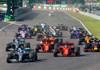 O tradiție de peste 50 de ani va lua sfârșit în Formula 1