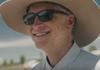 Informație care pe mulți i-a afectat emoțional: Bill Gates încearcă să ne fure lumina Soarelui