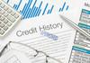 Birourile istoriilor de credit sunt obligate să efectueze schimb reciproc de informații. CNPF a stabilit regulile ce urmează să fie respectate (bizlaw.md)