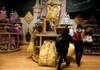 Disney va închide cel puțin 60 de magazine din America de Nord în acest an