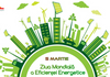 Expert | Pentru Republica Moldova, eficiența enegretică este una dintre soluțiile la problema securității energetice, mediului și economiei
