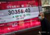 Schimburile comerciale externe ale Chinei au crescut cu 32,2% în primele două luni din 2020