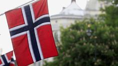 În capitala norvegiană Oslo au fost reimpuse măsuri de semi-izolare