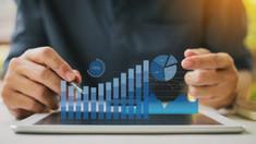 99 de afaceri vor fi susținute financiar în procesul de digitalizare