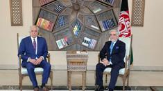 Emisarul american pentru Afganistan a sosit la Kabul pentru o serie de întrevederi menite să relanseze procesul de pace