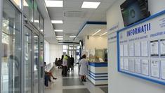 Un nou centru multifuncțional pentru mediul de afaceri, la Chișinău