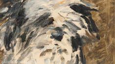 Un tablou inedit de Manet, vândut la licitație cu peste jumătate de milion de euro