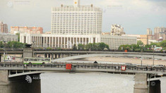 Cazul Navalnîi: UE instituie sancțiuni împotriva a patru înalți funcționari ruși