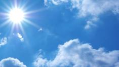 Fonograful de miercuri | Soarele cel mare