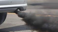 Șase consecințe concrete ale poluării aerului asupra sănătății
