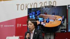 Olimpice: Japonia va decide la finele lunii martie dacă va permite accesul spectatorilor străini la JO de la Tokyo