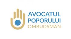 O comisie specială va selecta candidații pentru funcția de Ombudsman