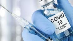 Vaccinarea în România: Peste 47.000 de persoane vaccinate anti-Covid în ultimele 24 de ore