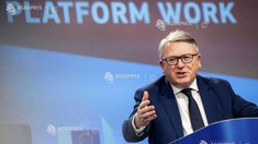 Coronavirus: Comisarul UE pentru locuri de muncă atenționează asupra unei potențiale crize sociale după pandemie