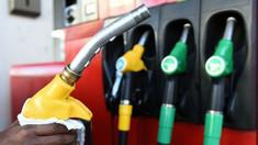 Parlamentul ar putea examina săptămâna viitoare un proiect de modificare a Metodologiei de calcul al prețurilor produselor petroliere