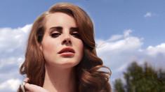 Fonograful de vineri | Americanca Lana Del Rey, cântăreață, autoare de cântece, actriță