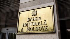 BNM | Rata de bază aplicată la principalele operațiuni de politică monetară pe termen scurt este de 2,65% anual