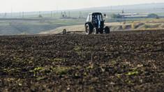 Anul agricol 2021 începe fără surprize neplăcute