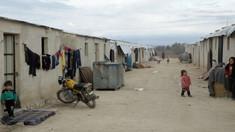 Irak: Kurzii sirieni au înapoiat 12 copii mamelor yazidite răpite de jihadiști