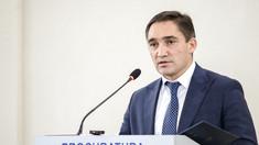 Alexandr Stoianoglo: În spatele agitației privind demiterea mea stau bandiții care s-au speriat de evoluția pe dosarul miliardului