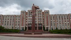 Ex-vicepremier: Problema transnistreană este ignotară pentru că nu aduce puncte electorale politicienilor