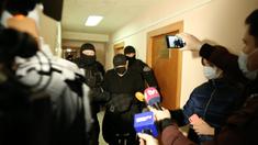 Directorul adjunct al ANP, Serghei Demcenco, plasat în arest la domiciliu (ZDG)