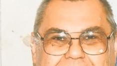 """Încă un deces al unui angajat al Spitalului Clinic Republican """"Timofei Moșneaga"""" a fost anunțat astăzi"""