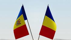 Ministerele Sănătății de la Chișinău și București vor discuta săptămânal despre soluționarea crizei pandemice