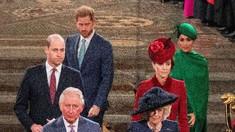 Marea Britanie: Regina nu plănuiește să urmărească interviul luat de Oprah Winfrey ducelui și ducesei de Sussex (presă)