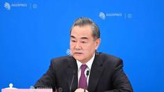 China transmite SUA care sunt ''liniile roșii'' ale Beijingului și încearcă să câștige bunăvoința Europei(EFE)