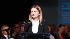 O deputată PAS propune un proiect de lege care să garanteze plata egală pentru femei și bărbați în R. Moldova pentru muncă egală