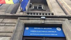 Formațiunile politice din R. Moldova trebuie să prezinte la CEC rapoartele privind gestiunea financiară a partidului în anul 2020