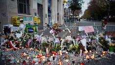 Poliția italiană a arestat un bărbat care i-ar fi ajutat pe autorii masacrului de la teatrul Bataclan din Paris