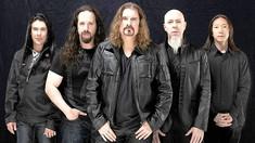 Fonograful de miercuri  | Grupul Dream Theater
