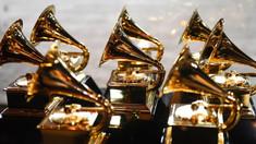 Grammy2021 | Beyonce, Billie Eilish și Taylor Swift, marile câștigătoare ale serii