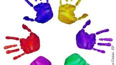 21 martie - Ziua internațională pentru eliminarea discriminării rasiale (ONU)