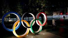 Medicii din Tokyo cer anularea Jocurilor Olimpice