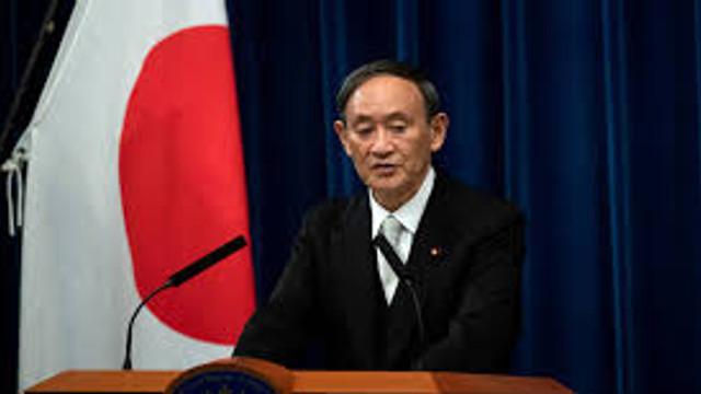 Premierul Japoniei și-a cerut scuze după un scandal în care a fost implicat fiu său