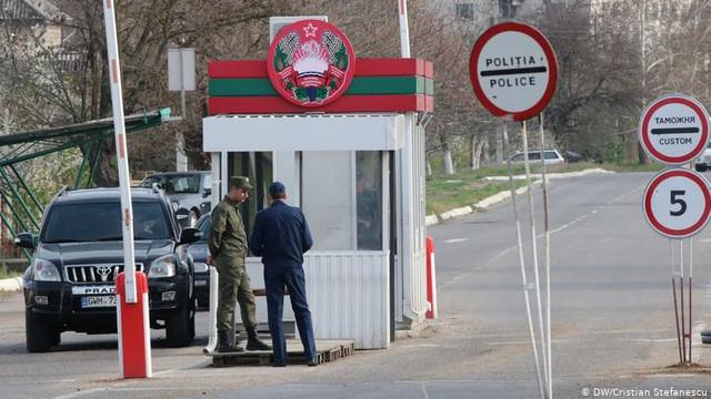 EXPERȚI   Problema transnistreană rămâne nesoluționată la 29 de ani de la războiul de pe Nistru. Oamenii și regiunea s-au autoizolat definitiv în contextul pandemiei de coronavirus