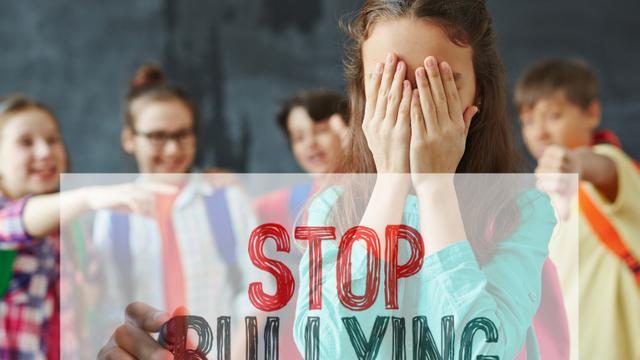Avem de pierdut daca nu abordăm bullying-ul în mod eficient și urgent, dezbateri