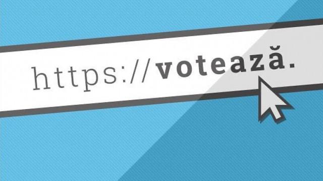 Votul prin internet - o necesitate pentru Republica Moldova. Comentariu de Victor Guzun
