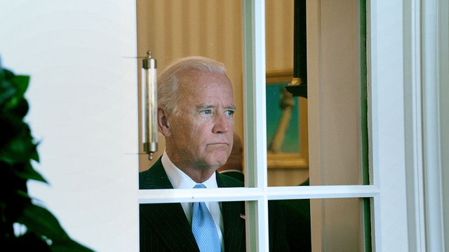 Joe Biden se lovește de primul obstacol în Senat - nominalizarea unei membre a administrației sale a fost retrasă