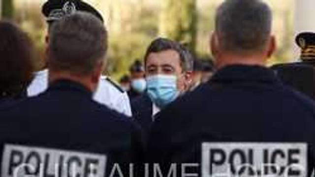 Franța: Gruparea de extremă dreapta Generația Identitară a fost dizolvată de autorități