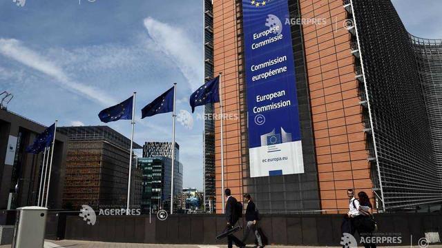 Comisia Europeană invită toate instituțiile din lume să i se alăture pentru a proteja biodiversitatea