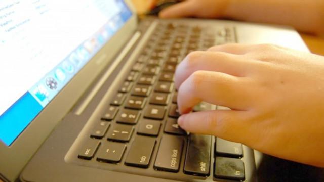 Cererile pentru obținerea licenței de prestare a serviciilor de plată pot fi depuse online