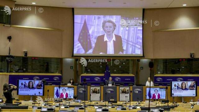 Comisia Europeană propune măsuri pentru a asigura salarii egale la o muncă egală